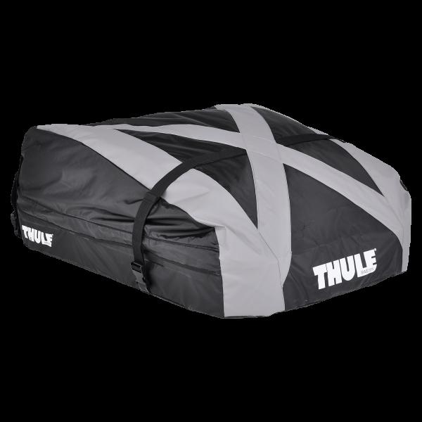 Dachbox Thule Ranger 90
