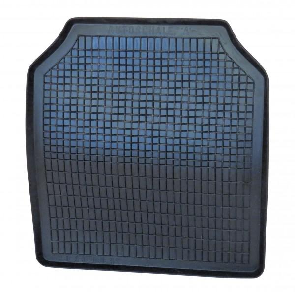 Gummi-Schalenmatte 410x460 mm