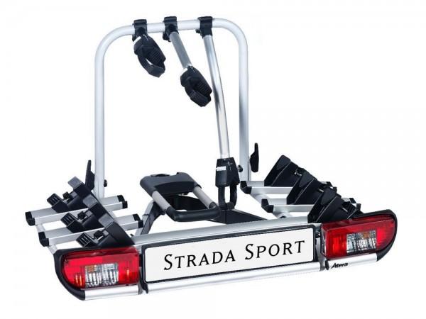"""Fahrradträger Atera """"Strada Sport M3"""""""