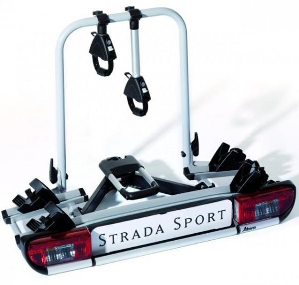 """Fahrradträger Atera """"Strada Sport M2"""""""